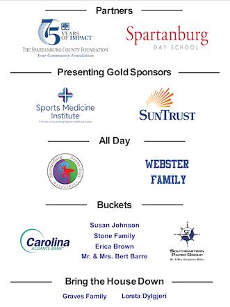 ball4good sponsors 18